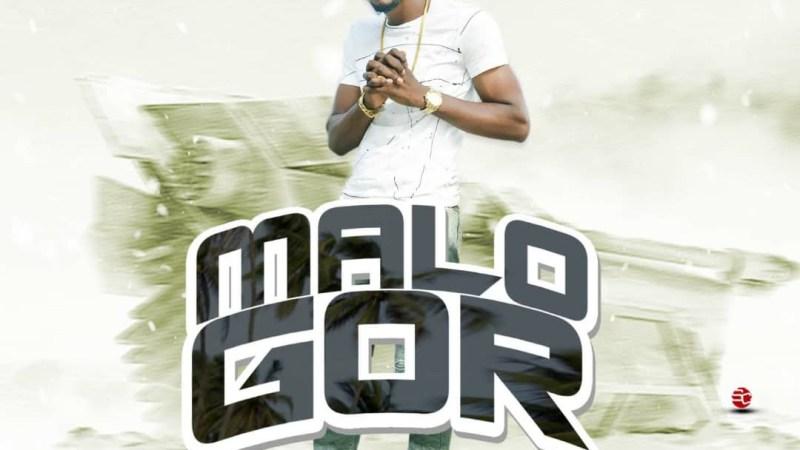 MUSIC: Asho – MaloGor   @official_asho