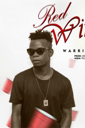 Warrieson – Red Wine