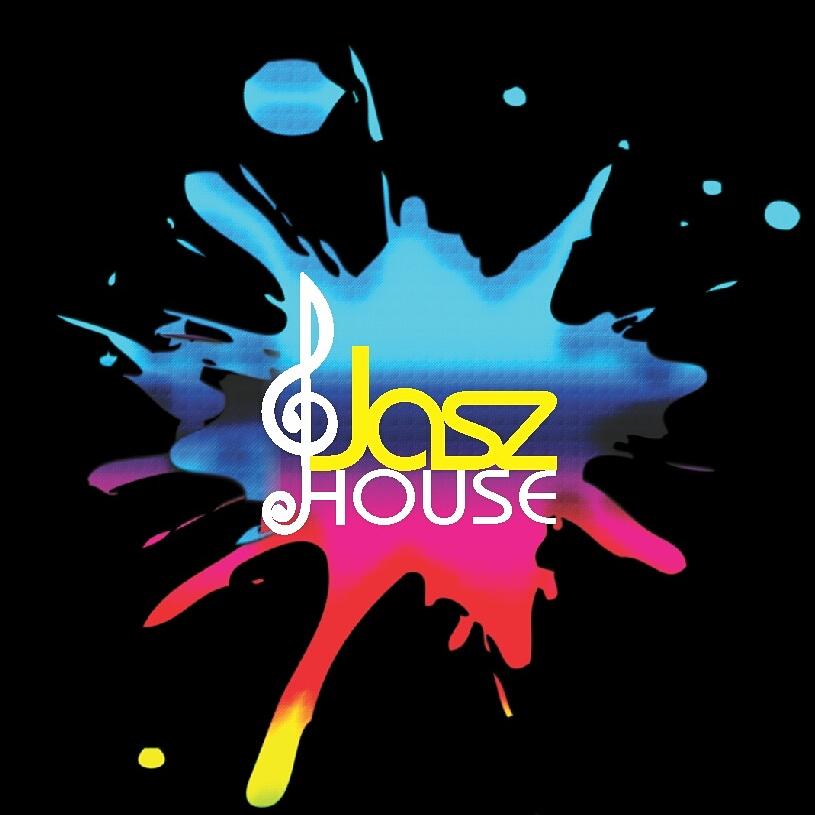 Jasz House