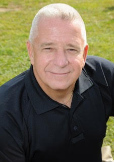 Paul Sandrock