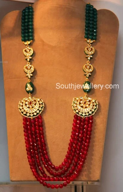 Indian Gold Jewellery Online