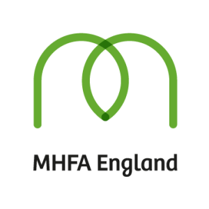 Mental Health First Aid Folkestone