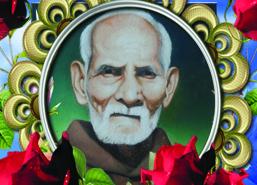 Rev. Dn. Elias Kalathil OCD (1)