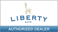 Liberty-Safes-at-HiCaliber-Firearms