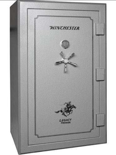 WinchesterCL1