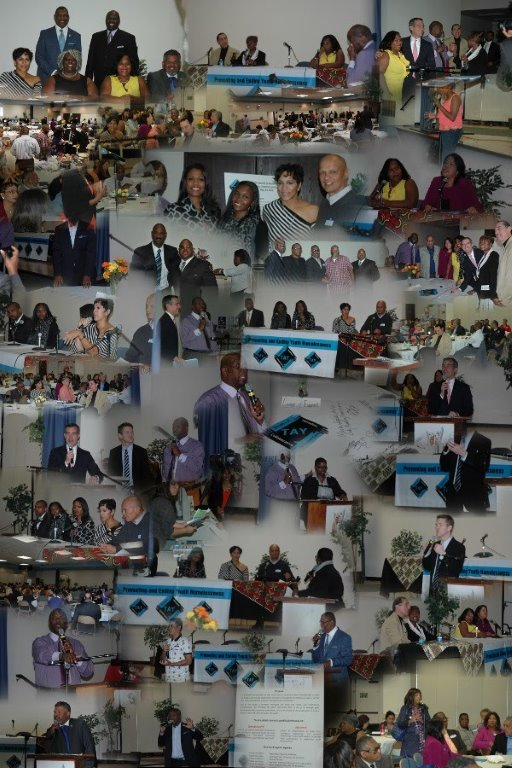 May 2015 Summit_AutoCollage_39_Images