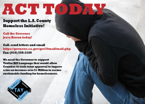 2016-LA-County-Homeless-Insitiave-Funding-06-09-16