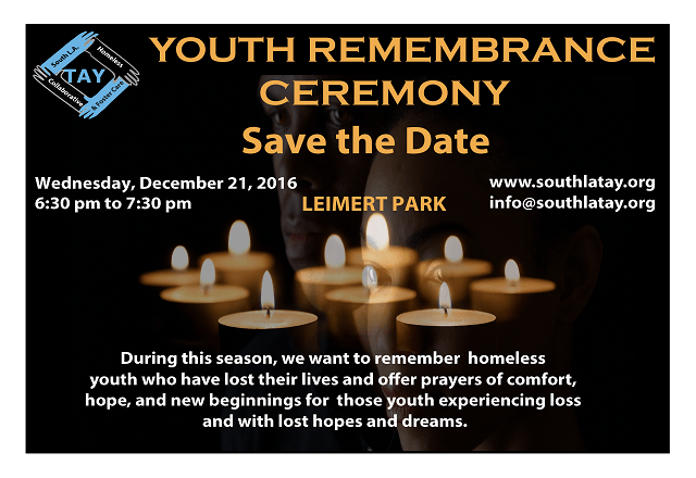 youth-remembrance-and-memorial-dec-2016