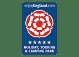 SLM Enjoy England