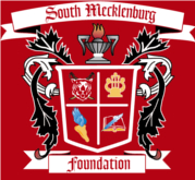 BG South Meck Crest HS Foundation