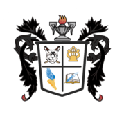South Meck Crest