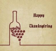 thanksgivingwine