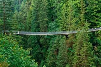 "Thumbnail for the post titled: Sunday Worship | ""Bridge to Somewhere"""