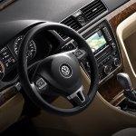 South Motors Vw Passat For Sale