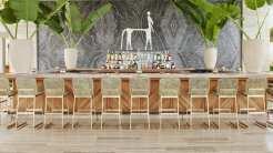 sunset-lounge-bar-1280x720 - Copy