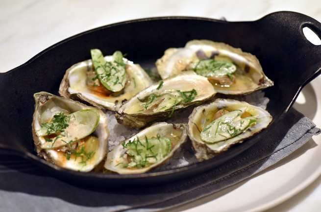 stoke-wood-oven-roasted-oysters-by-michael-tulipan