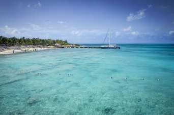 Grand Turk Island, Caribbean