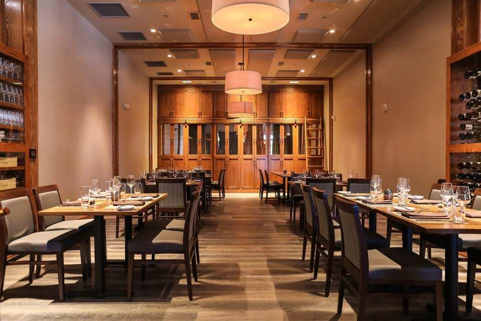 Oak Steakhouse-4762