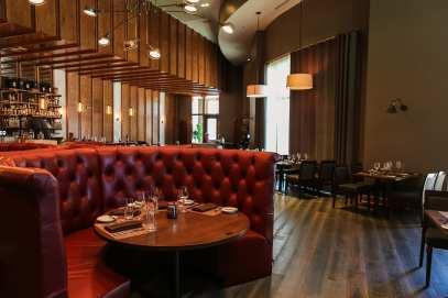 Oak Steakhouse-4766