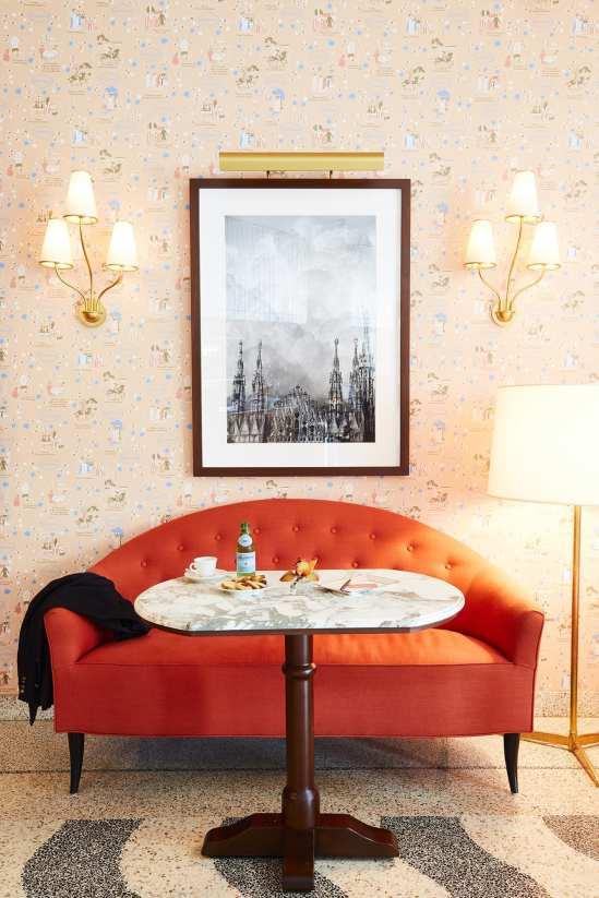 Sant_Ambroeus_PB_Interiors_Cafe_027