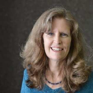 Ann Doss Helms