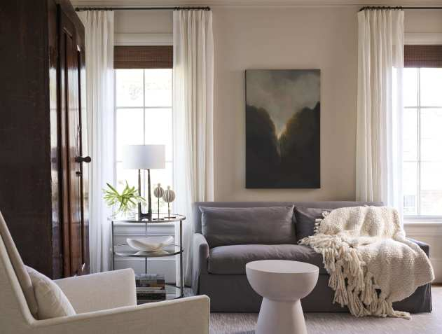 feature, interior design, southpark