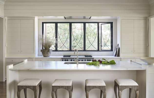 feature, southpark, interior design