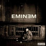 The 10 Best Selling Rap Albums Of All Time In USA