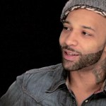 "Joe Budden: ""I Rap With Eminem, Don't Put Words In My Mouth"""