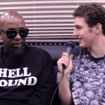 New Interview: Tech N9ne Talks Returned Eminem Verse & More