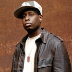 Rapper Talib Kweli Disses Iggy Azalea, Praises Eminem For Respecting Hip Hop Culture