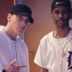 Here Is Big Sean's Full Interview with Zane Lowe where He Talks About New Song with Eminem