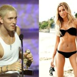New Interview: Ashley Tisdale Talks About Her Dream to Marry Eminem as a Teenager