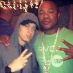 New Interview: Xzibit Wants to Get Back in Studio with Eminem & Dr. Dre