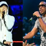 New Interview: Ludacris Names His Favorite Eminem Lyrics of All Time