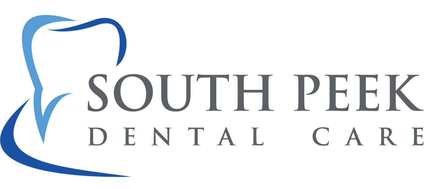South Peek Dental Care | Katy Texas Dentist