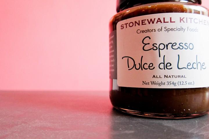 Stonewall NEW caramel sauce 02