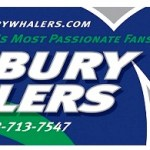 Southridge Technology Joins The Danbury Whalers