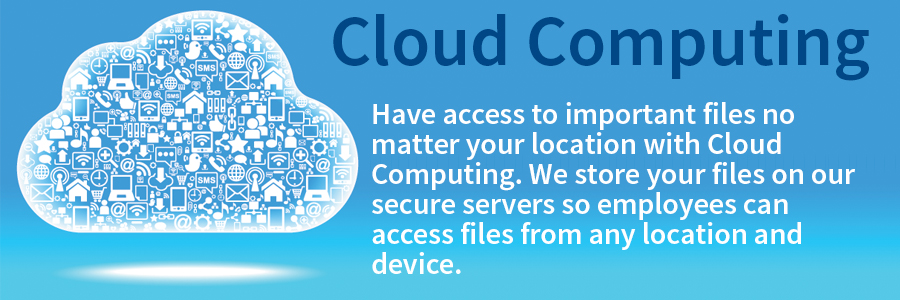 Ct-cloud-computing-provider2