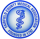 Southridge is an Affinity Partner for the Fairfield County Medical Association