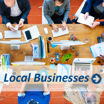 Local-Business-IT-Services-2