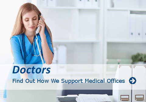Medical-Office-IT-Services-2
