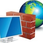 Cyber Security: What Is A Firewall and Which Type Is For You?