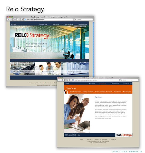webc_relo1