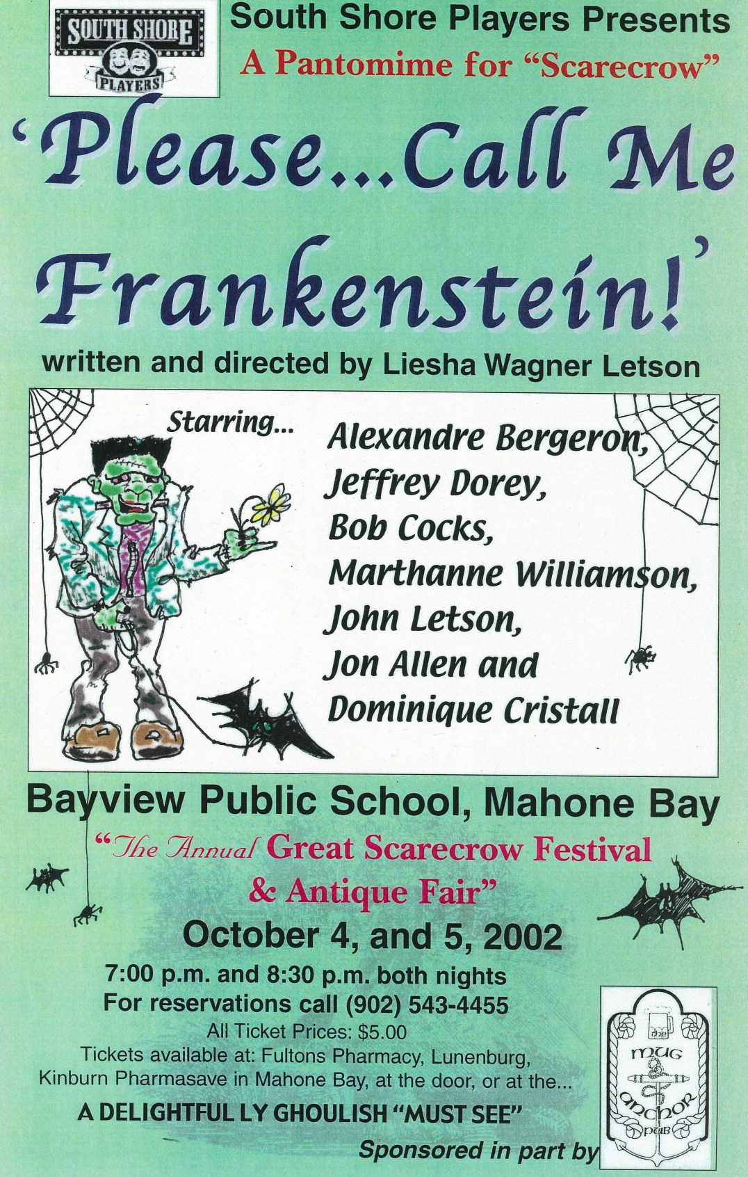 please-call-me-frankenstein-poster