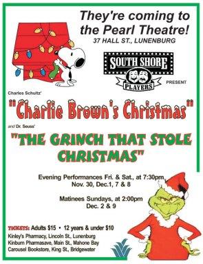 ssp-charlie-brown-grinch-poster