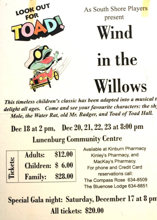 _wind-in-the-willows-poster