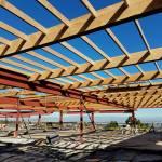 Elks Lodge Fire Rebuild Update