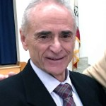 richard scandaliato