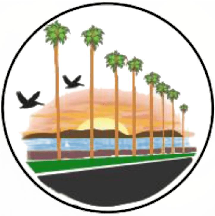 South Shores Community Association logo